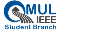 Queen Mary IEEE Student Branch